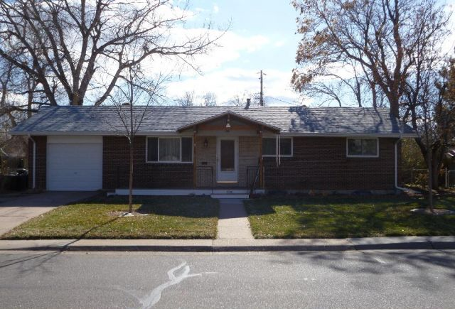 Another quality roof installed by Aspire Roofing Contractors in the city of Lakewood Co